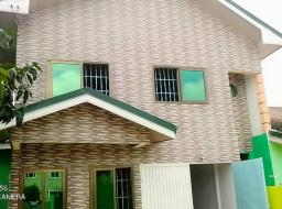3 bedroom house for rent at Ashaley Botwe Lakeside