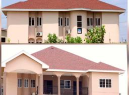 10 bedroom house for sale at Near Trasacco New Development