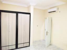 2 bedroom apartment for rent at Tema-Community. 25