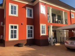 3 bedroom apartment for rent at Spintex coastal down,