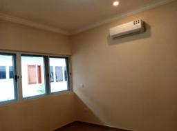 2 bedroom townhouse for rent at North Legon Atomic