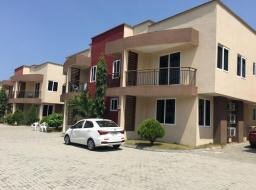 3 bedroom townhouse for sale at Cantments