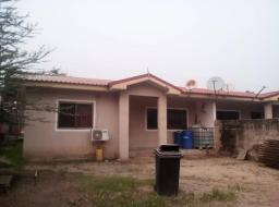 2 bedroom house for sale at Kasoa