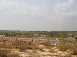 land for sale at PRAMPRAM BEACH LANE , EVER READY AND REDUCED LAND