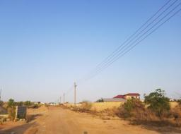land for sale at PRAMPRAM BEACH LANE, VERY AFFORDABLE GATED COMMUNITY