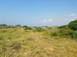 land for sale at PRAMPRAM, PRICE DROPPED!!!