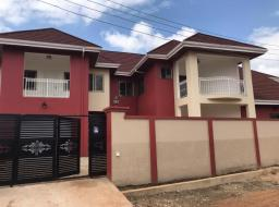 4 bedroom house for rent at West Trasacco
