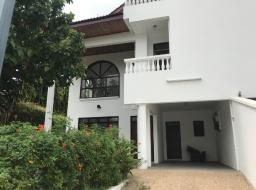 5 bedroom house for rent at Airport residential