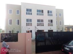 2 bedroom apartment for rent at Teshie lekma