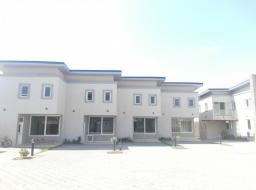 2 bedroom townhouse for rent at Tse Addo