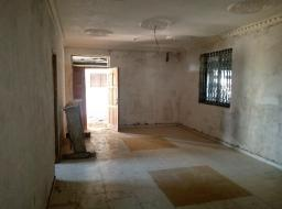2 bedroom apartment for rent at Teshie bushroad