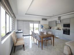 2 bedroom apartment for sale at Abelemkpe