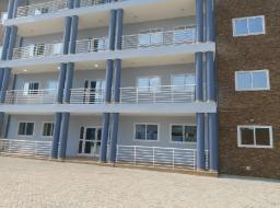 3 bedroom apartment for rent at North Legon