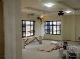 3 bedroom apartment for rent at East Legon Hills