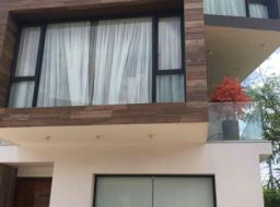 5 bedroom townhouse for sale at Cantonments