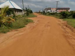 land for sale at PRAMPRAM BEACH LANE, AFFORDABLE BRONYA PROMO