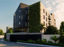 1 bedroom apartment for sale at Labone