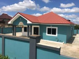 2 bedroom house for sale at Community 25
