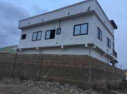 8 bedroom house for sale at Oyibi