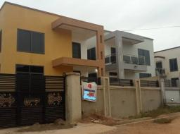 4 bedroom house for sale at East Legon Hills
