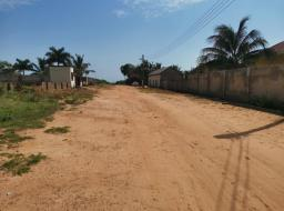 land for sale at PRAMPRAM BEACH LANE , OWN AN EXPRESS LAND