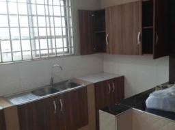 1 bedroom apartment for rent at East legon American House