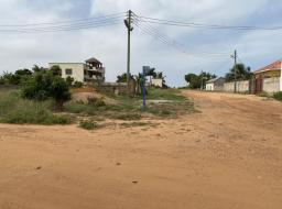 land for sale at PRAMPRAM BEACH LANE FREE BUILDING PERMIT ASSISTANCE.