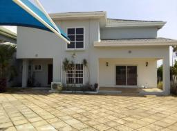 3 bedroom house for rent at AU Village Cantonments