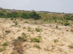 land for sale at PRAMPRAM(BEACH ROAD). EXECUTIVELY DEMARCATED PLOT SALES