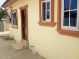 4 bedroom house for sale at Kasoa