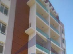 2 bedroom apartment for rent at Airport West, Accra, Greater Accra, Ghana