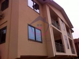 2 bedroom apartment for rent at North Dzorwulu, Accra, Ghana