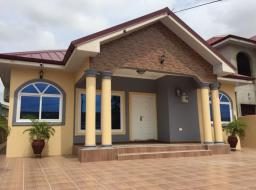 3 bedroom house for sale at Spintex Road