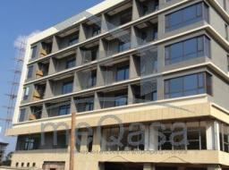 2 bedroom apartment for sale at West Ridge, Accra, Ghana
