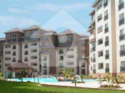 3 bedroom apartment for rent at Airport Road, Accra, Ghana