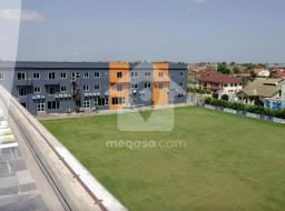 1 bedroom apartment for rent at East Legon