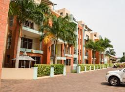 3 bedroom apartment for rent at Oko Kotey Link