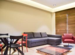 3 bedroom apartment for rent at Fifth Link Road
