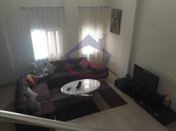 2 bedroom apartment for rent at Hilla Limann Highway
