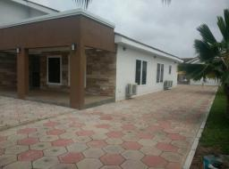3 bedroom house for sale at Lashibi