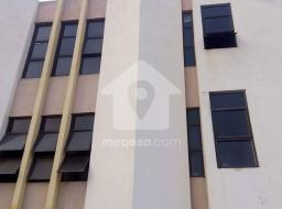 office for rent at Adabraka