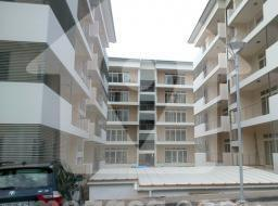 3 bedroom apartment for rent at Ridge Rd, Accra, Ghana