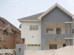 3 bedroom house for rent at Adjringanor