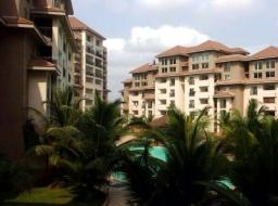 3 bedroom apartment for rent at Villaggio