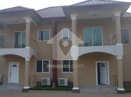 2 bedroom duplex apartment for rent at Airport Area