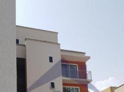 2 bedroom apartment for rent at East Airport Street
