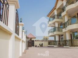2 bedroom apartment for rent at Tamale