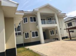 5 bedroom house for sale at Airport valley