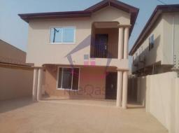 3 bedroom house for sale at Ashongman Estates