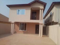 3 bedroom house for sale at Pokuase, Greater Accra, Ghana